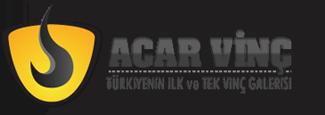Acar Vinç | 2. El Vinç | Ürünler | Satılık Vinç, Kiralık Vinç, Satılık Hidrokon, Vinç Kiralama