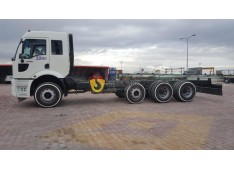 2005 FORD CARGO 3230 S
